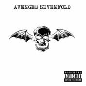 Avenged Sevenfold [Parental Advisory]