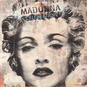 Celebration [1-CD]