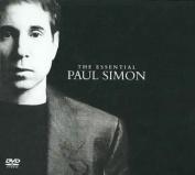 The Essential Paul Simon *