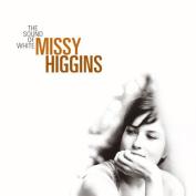 Missy Higgins Sound Of White