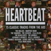 Heartbeat  [3 Discs]