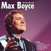Max Boyce Very Best Of