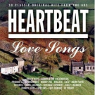 Heartbeat Love Songs