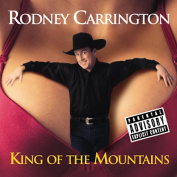 King of the Mountains [Parental Advisory]
