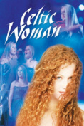 Celtic Woman [Region 4]