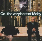 Go: The Best Of