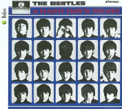 A Hard Day's Night [UK] [Digipak]