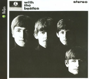 With The Beatles [Digipak]