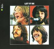 Let It Be [Digipak]