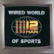 Wired World Of Sports Vol.2