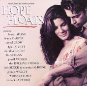 Hope Floats [Original Soundtrack] [Bonus Tracks] [Remaster]
