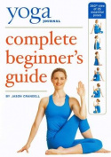 Yoga Journal's Complete Beginners Guide/Pose Encyclopedia [Region 1]