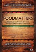 Food Matters (Region 1)