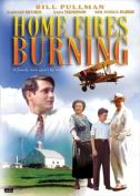 Home Fires Burning [Region 1]