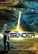 The Sender [Region 1]