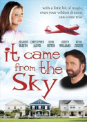 It Came From The Sky [Region 1]