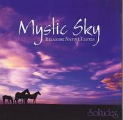 Solitudes: Mystic Sky