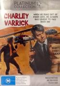 Charley Varrick [Region 1]