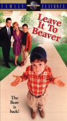 Leave it to Beaver [Region 1]