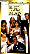 The Best Man [Region 1]