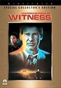 Witness [Region 1]