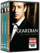 The Guardian The Complete Series [Region 1]