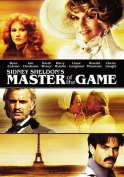Master of the Game [Region 1]