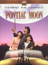 Pontiac Moon [Region 1]