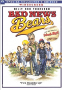Bad News Bears [Region 1]