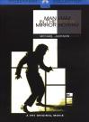 Man in the Mirror [Region 1]