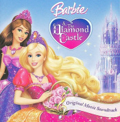 Barbie and the Diamond Castle *