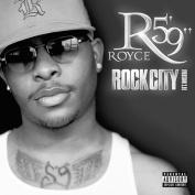 Rock City [Version 2.0] [Parental Advisory]