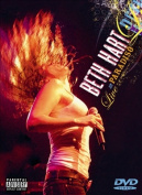 Beth Hart - Live At The Paradiso