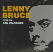 Live in San Francisco 1966