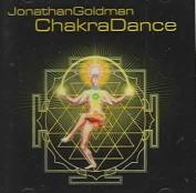 [Jonathan Goldman] Chakradance