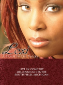 Lexi - A Praise in the Valley [Region 1]