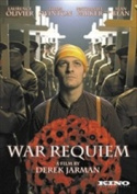 War Requiem [Region 1]