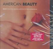 American Beauty [Original Soundtrack]