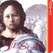 Life of Jesus in Music