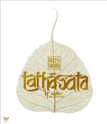 Tathagata