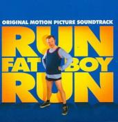 Run Fatboy Run Original Soundtrack