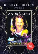 Rieu - La Vie Est Belle