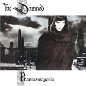 Phantasmagoria [Remastered & Expanded]