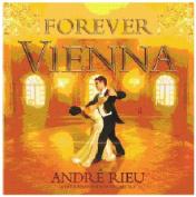 Forever Vienna [CD/DVD]
