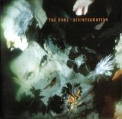 Disintengration [VINYL]