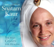 The Essential Snatam Kaur