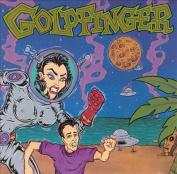 Goldfinger [Parental Advisory]