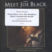 Meet Joe Black [Soundtrack]