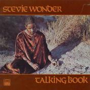Talking Book [Reissue]