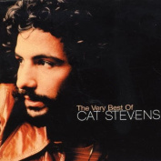 Very Best of Cat Stevens CD